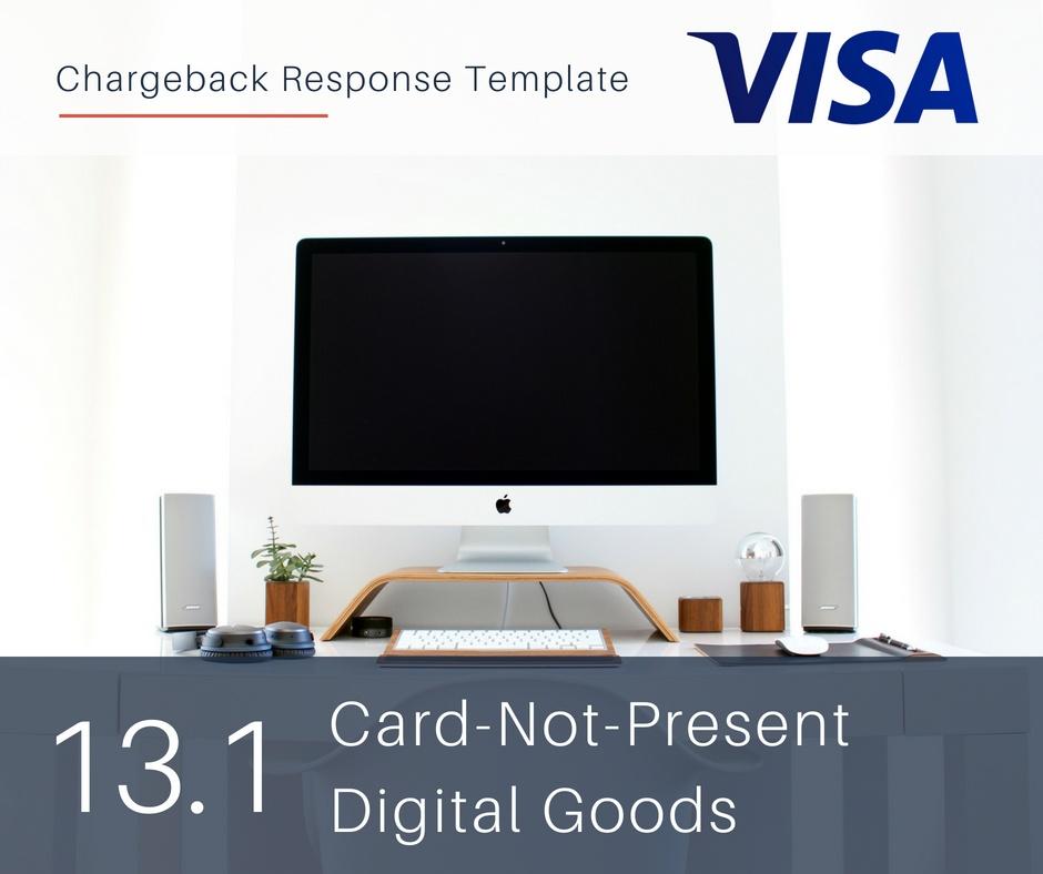 Copy of New Response Teamplates (13).jpg