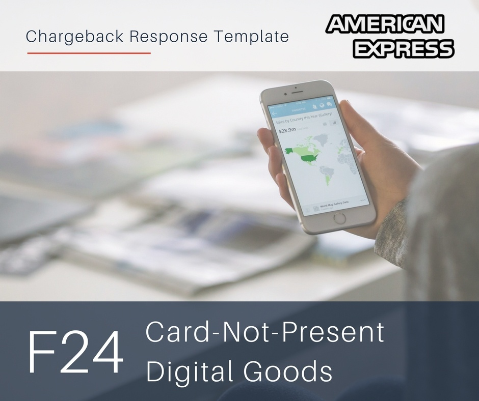 chargeback-response-template-for-amex-reason-code-f24-cnp-digital-goods.jpg