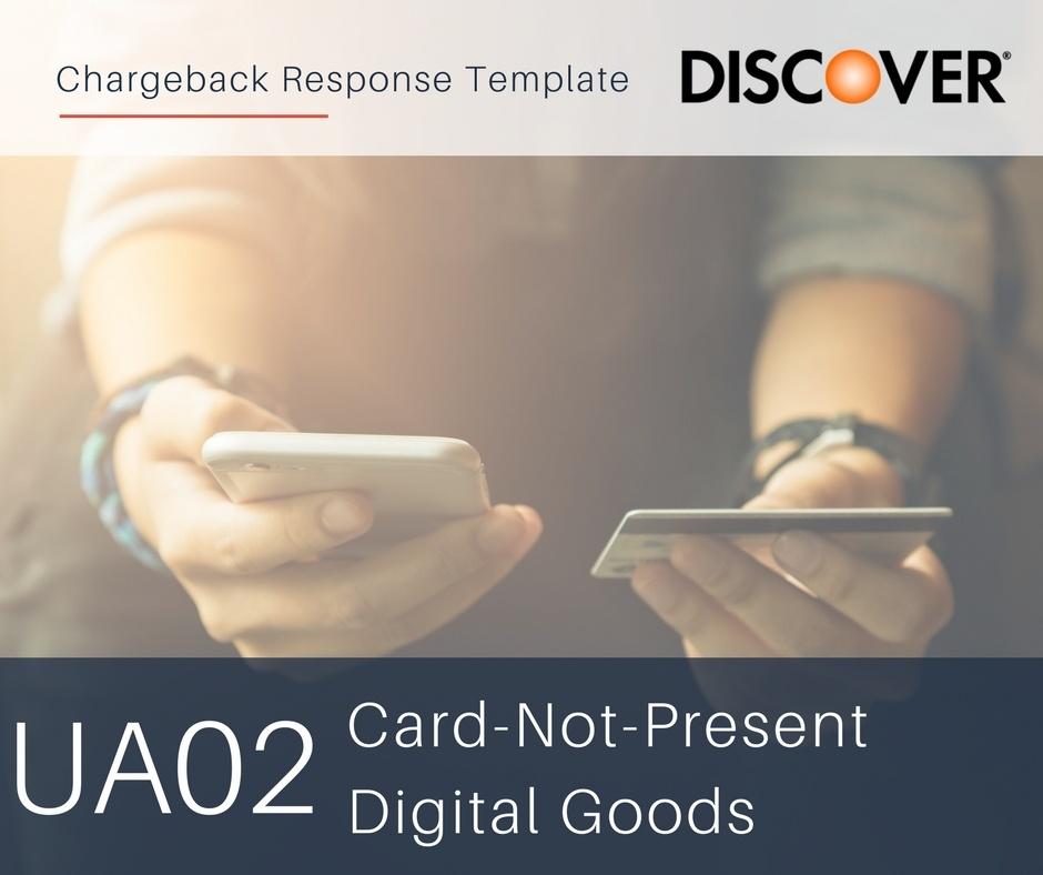 chargeback-response-template-for-discover-reason-code-ua02-digital-goods.jpg
