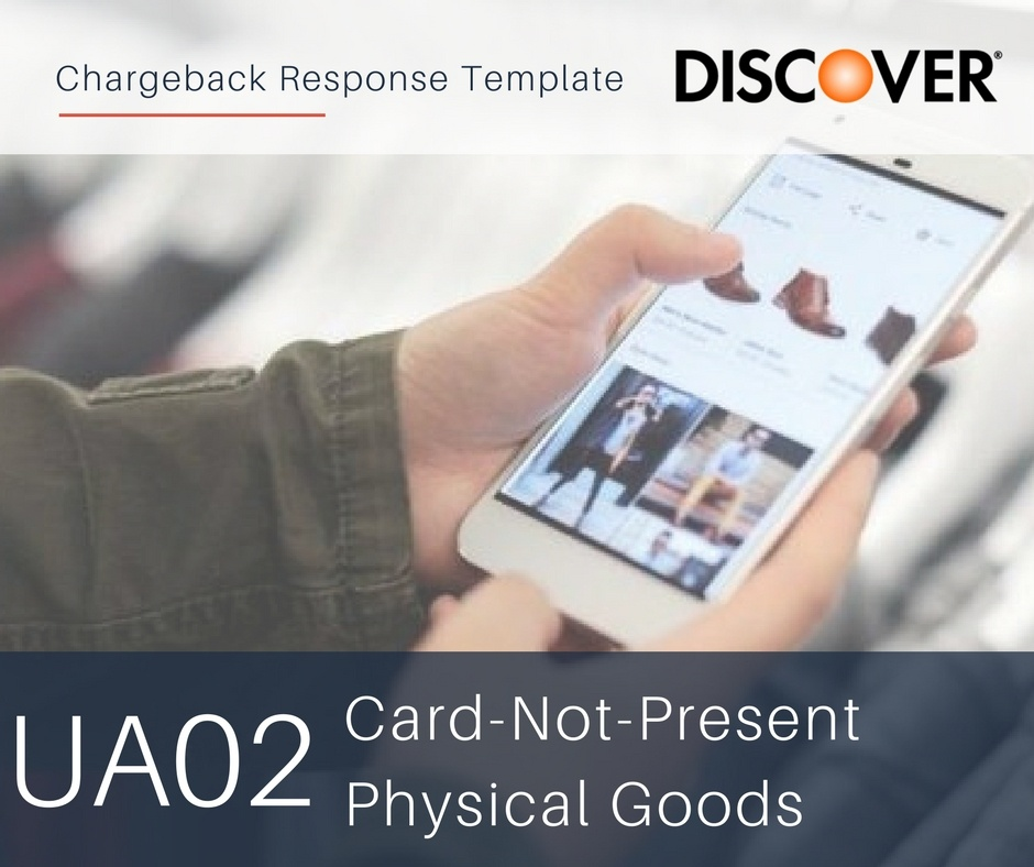 chargeback-response-template-for-discover-reason-code-ua02-shipped-goods.jpg