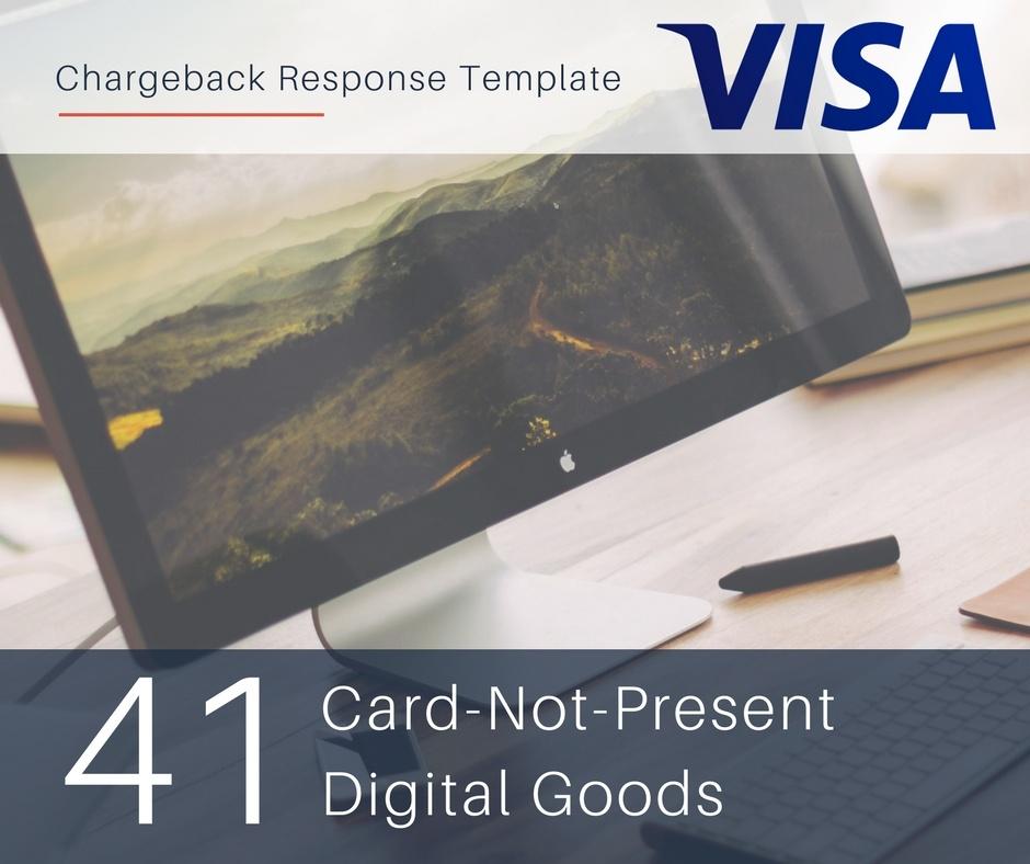 chargeback-response-template-for-visa-reason-code-41-cnp-digital-goods.jpg