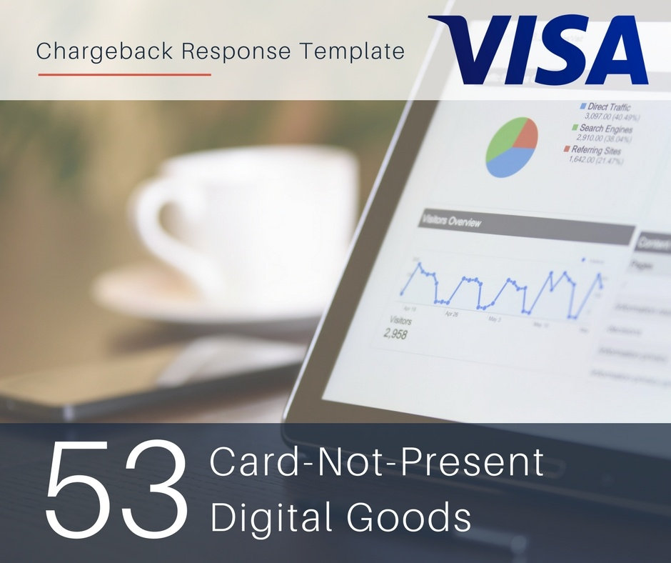 chargeback-response-template-for-visa-reason-code-53-cnp-digital-goods.jpg