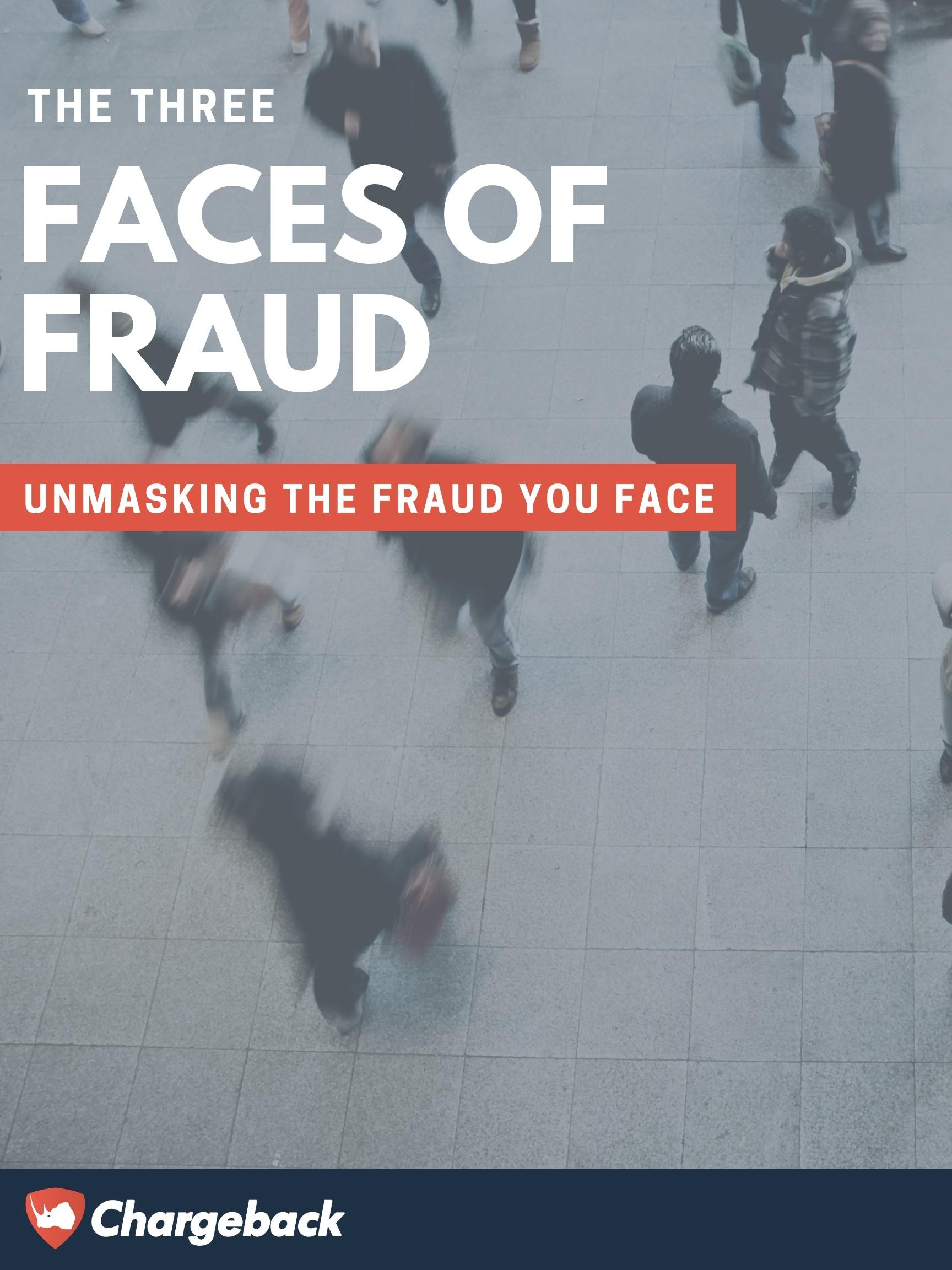 Three Faces of Fraud.jpg